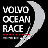 Volvo Ocean Race 2018