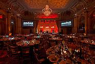 2013 06 13 Plaza amfAR Gala