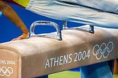 OLYMPICS_2004_Athens_Gymnastics