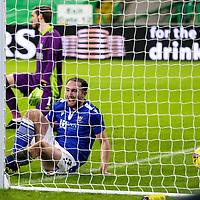 Celtic v St Johnstone 06.12.20