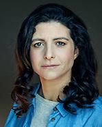 Actor Headshots Gemma Lewis