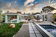 CL20 Residence by Shubin+Donaldson Architects