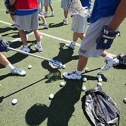 2010-05-30 Practice