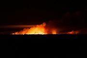 Los incendios están destruyendo uno de los ecosistemas más importantes de América Latina, los Humedales del Delta del Paraná. En sólo unos meses, el fuego destruyó más de 400.000 hectáreas, lo que equivale aproximadamente a 16 ciudades de Buenos Aires. Sin duda, esta situación deja a las familias que habitan este ecosistema en situación de vulnerabilidad, ya que respiran aire contaminado por el humo.