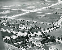 1921 Residences in Fremont Place