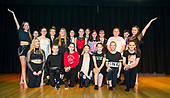 Cleethorpes - Inter House Dance/Inspector Calls 2019/20