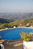 El Carligto Private Villas, Andalucia, Spain