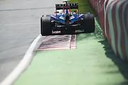 Canadian Grand Prix 2014, Daniel Ricciardo (AUS), Red Bull-Renault