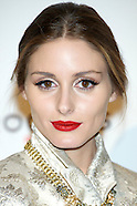 042413 Olivia Palermo and Maribel Verdu attend Rochas Party in Madrid