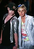 Richie Rich Fashion Show