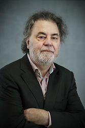 Lenio Streck é Mestre e Doutor em Direito pela Universidade Federal de Santa Catarina. Pós-doutor pela Universidade de Lisboa. Professor titular do Programa de Pós-Graduação em Direito (Mestrado e Doutorado) da UNISINOS, na área de concentração em Direito Público. FOTO: Jefferson Bernardes/ Agência Preview