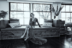 Celebrity Fashion Editorial with Actor Sonya Walger. <br /> Styling Oretta Corbelli. <br /> Makeup and Hair Veronica Lane.<br /> Assistant Makeup Artist Melissa Ginzel.<br /> PIM26. <br /> Publicist Teal Entertainment.<br /> All Rights Reserved.<br /> Copyright Amyn Nasser. No Creative Commons or Derivative Use Permitted. <br /> <br /> To License please Email to inquire. <br /> Contact http://contact.amynnasser.com or studio (@) amynnasser.com