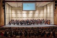 Phoenix Symphony for Schools
