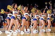 FIU Golden Dazzlers (Nov 14 2013)