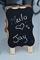 Marlo & Jay Best 06-19-21