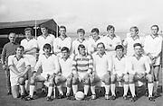 All Ireland Senior Football Championship Final, Cork v Galway, 23.09.1973, 09.23.1973, 23rd September 1973, Cork 3-17 Galway 2-13, 23091973AISFCF, .Cork, W Morgan (capt), F Cogan, H Kelleher, B Murphy (Nemo Rangers), K J O'Sullivan, J Coleman, C Hartnett, D Long, D Coughlan, E Kirby, D Barron, D McCarthy, J Barry Murphy, R Cummins, J Barrett, Subs, S Coughlan for J Coleman, D Hunt for McCarthy, M Scannell for D Kelleher,