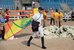 Staut Kevin, FRA<br /> Olympic Games Rio 2016<br /> © Hippo Foto - Dirk Caremans<br /> 19/08/16