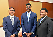 Fred Lang Case Competition 2017