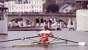 Peter Spurrier Sports  Photo<br />email pictures@rowingpics.com<br />Tel 44 (0) 7973 819 551<br />Photo Peter Spurrier<br />Henley Roya Regatta<br />Manie McBean