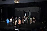 2020 - JCC - Peter Pan at the Dayton Playhouse