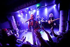 London: Katy Perry Capital Pub Gig - 25 May 2017