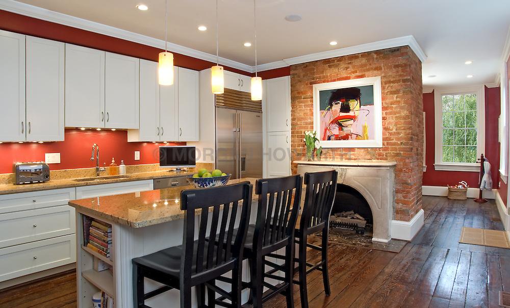 Kitchen _VA_1-803-266 3003_O_St_