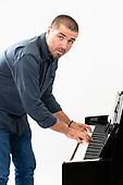 19.09.06 - Piano Piano