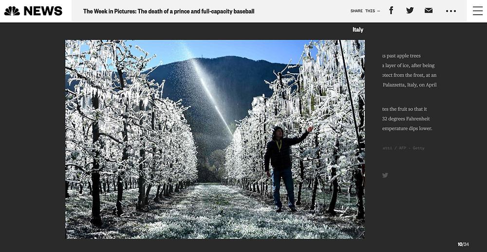 https://www.nbcnews.com/slideshow/week-pictures-death-prince-philip-full-capacity-baseball-n1263582
