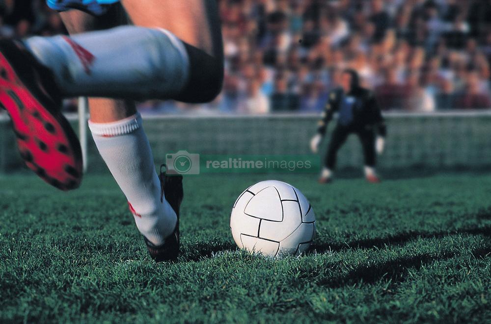 Jul. 26, 2012 - Football (Credit Image: © Image Source/ZUMAPRESS.com)