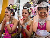 The Rattanakosin Festival Celebrates History of Bangkok