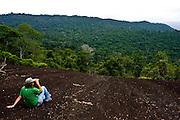 Carajas_PA, Brasil...Desmatamento na Floresta Nacional dos Carajas, Para...Deforestation in the Carajas National forest , Para...Foto: JOAO MARCOS ROSA / NITRO