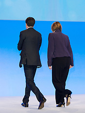 OCT 4 2012 Labour Party Conference