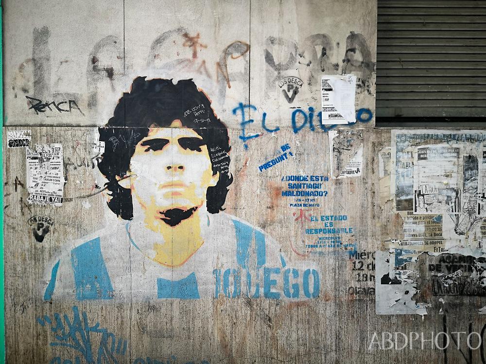 rpt Buenos Aires Argentina