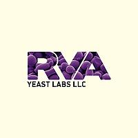 RVA Yeast Labs