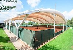 170818 - Redlime | National Tennis Centre