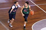 DESCRIZIONE : Lucca Allenamento Nazionale Femminile Senior<br /> GIOCATORE : Giorgia Sottana<br /> CATEGORIA : allenamento<br /> SQUADRA : Nazionale Femminile Senior<br /> EVENTO : Allenamento Nazionale Femminile Senior<br /> GARA : Allenamento Nazionale Femminile Senior<br /> DATA : 20/11/2015<br /> SPORT : Pallacanestro<br /> AUTORE : Agenzia Ciamillo-Castoria/Max.Ceretti<br /> GALLERIA : Nazionale Femminile Senior<br /> FOTONOTIZIA : Lucca Allenamento Nazionale Femminile Senior<br /> PREDEFINITA :