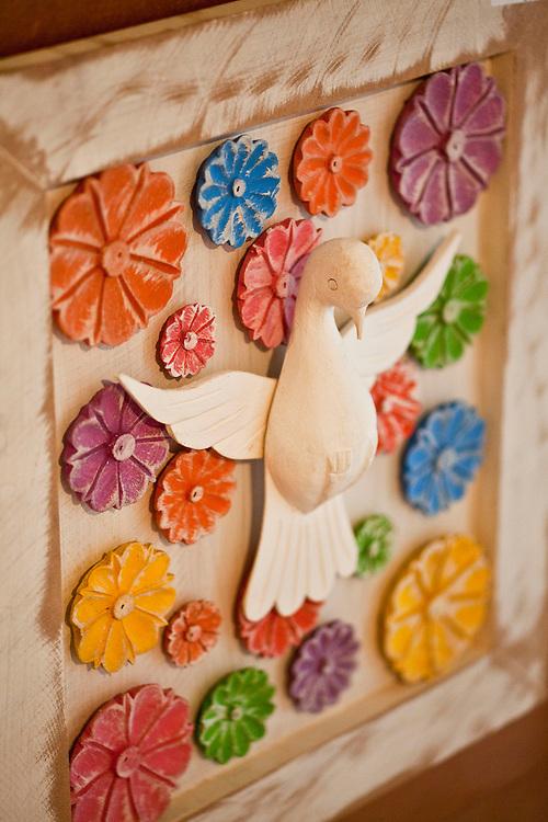 Lagoa Dourada_MG, Brazil...Artesanato em madeira em Lagoa Dourada, Minas Gerais. ..Wooden handicrafts in Lagoa Dourada, Minas Gerais...Foto: JOAO MARCOS ROSA / NITRO