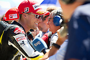 Ben Spies - MotoGP - 2010
