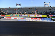 35h annual AAA Texas Fall Nationals