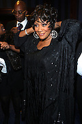 1 November 2010- New York, New York- Patti Labelle at The 23rd Annual Thurgood Marshall College Fund Awards Dinner held at The Sheraton NY Hotel & Towers on November 1, 2010 in New York City. Photo Credit: Terrence Jennings/Sipa