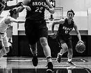 2019-02-23 WBB - BRO vs MAC
