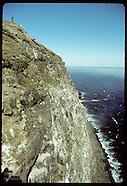 04: SEABIRDS CLIFF EGG HARVEST