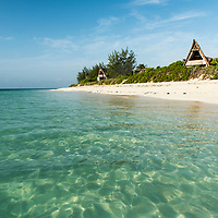 Fanjove Island-Tanzania-2019