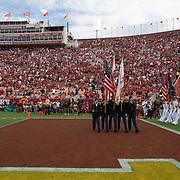 USC Service Day
