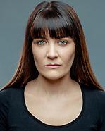 Actor Headshots Lindsay Stanger