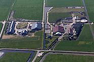 Leeuwarden - Dairy Campus - Nij Bosma Zathe