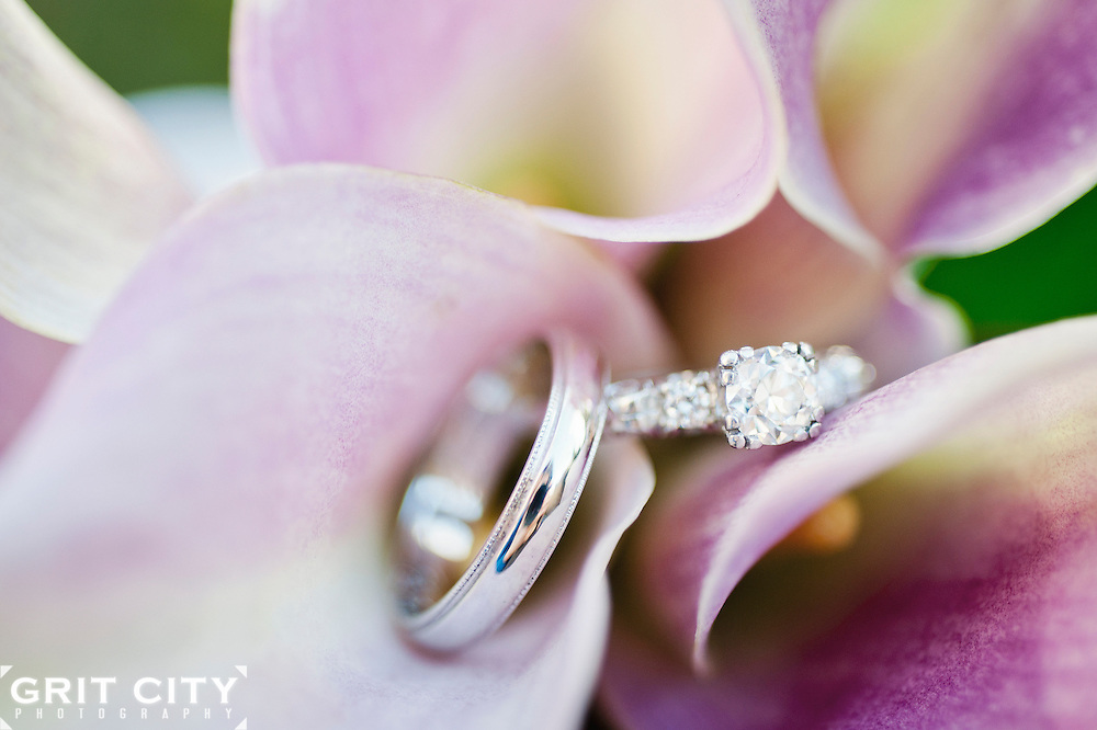 Grit City Photography   Thurston County Courthouse wedding
