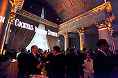 Institutional Investor Hedge Fund Awards 2011 Guest Gallery