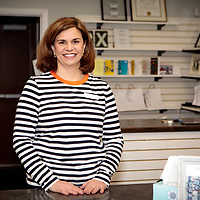 Walpole Pharmacy - Walpole Chamber Ribbon Cutting 02-01-20