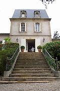 Chateau Liot, Barsac, Sauternes, Bordeaux, France